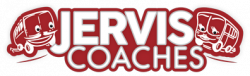 Jervis Coaches