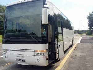 New-executive-coach-300x225